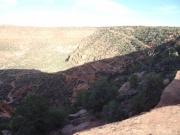 flint_trail_overlook_part_1