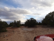 side_road