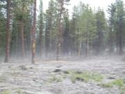 fog_part_2