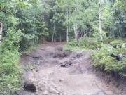 whoopdeedoos_in_mud