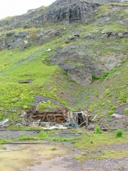 mountain_top_mine_shaft