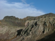 saint_sophia_ridge_part_4