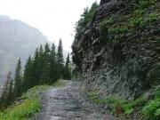 trail_climbing