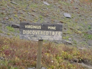 virginius_mine_sign