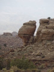cool_rock_formations