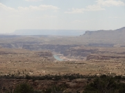 glen_canyon_part_2
