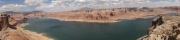 lake_powell_part_2