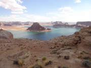 lake_powell_part_3