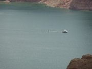 lake_powell_part_4