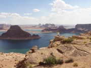 lake_powell_part_5