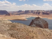 lake_powell_part_6
