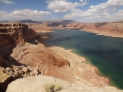 lake_powell_part_7