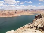 lake_powell_part_8