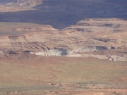 lake_powell_part_9