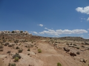 remote_trail