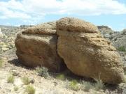 riverbed_rock