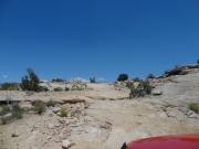 slickrock_climb