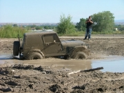 robert_in_the_mud_part_4