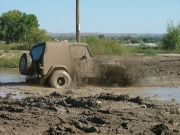 robert_in_the_mud_part_5