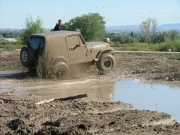 robert_in_the_mud_part_6