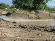 robert_in_the_mud_part_7