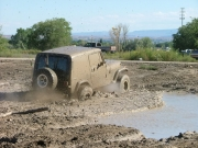 robert_in_the_mud_part_9