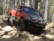 aj_down_the_rocky_hill_part_4