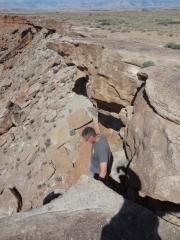 matt_considering_climbing
