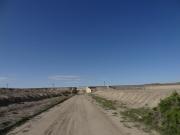 railroad_underpass