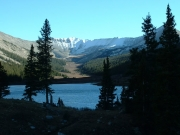 grizzly_lake_part_1
