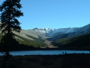 grizzly_lake_part_2