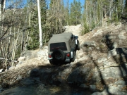 ladd_at_the_creek_part_1