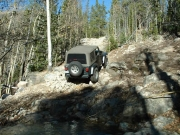 ladd_at_the_creek_part_3