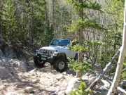 cheryl_on_the_trail