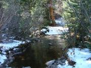 second_stream_crossing