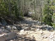 trail_between_the_big_obstacle_and_rocky_turn