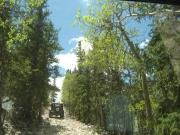 matt_up_the_steep_hill