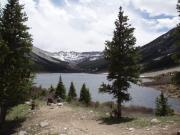 view_at_the_lake