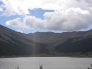 grizzly_lake_part_3