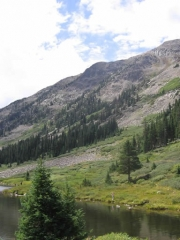 grizzly_lake_part_4