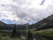 grizzly_lake_part_5