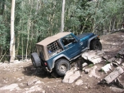 jed_up_the_first_obstacle_part_3