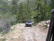 mike_on_the_trail