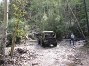 robert_across_the_creek_part_2