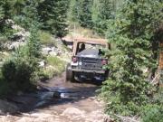 robert_through_the_second_creek_crossing