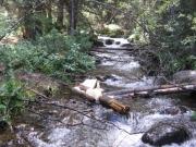 second_creek_crossing