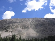 view_at_grizzly_lake_part_1
