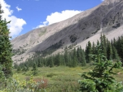 view_at_grizzly_lake_part_2