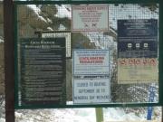reservoir_signs