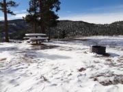 snowy_site